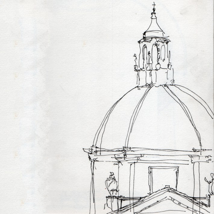 ROME_CHURCHES_2