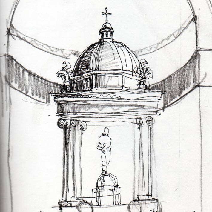 ROME_CHURCHES_3