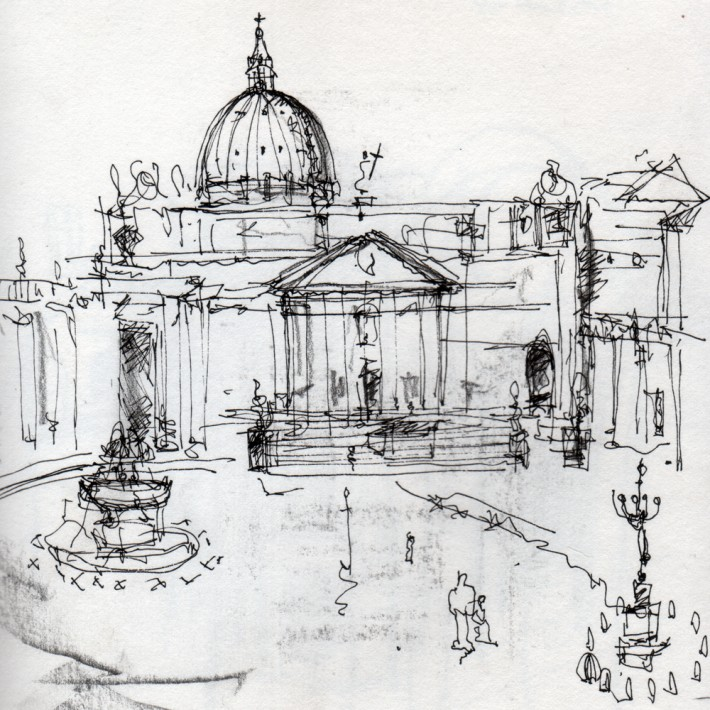 ROME_CHURCHES_9